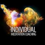 INDIVIDUAL_Coaching_72